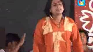 Etho Dukkho Keno Allah   Jari Gaan   Shorif Uddin   Bangla Baul Folk Song by Imdad Khan