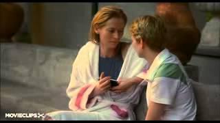 I Am Love 4 12 Movie CLIP   Betta's Lover 2009 HD