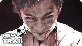 Kill Order Trailer (2018) Martial Arts Action Movie