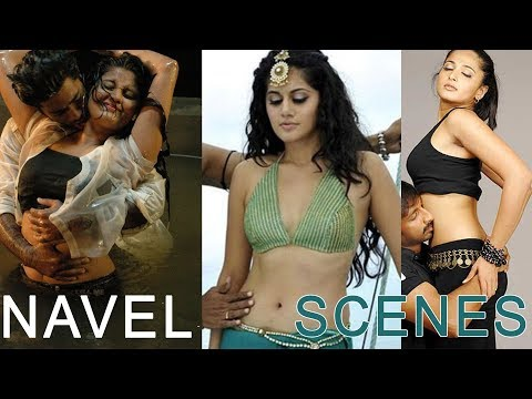 Xxx Mp4 NAVEL KISSES TOUCHING NEW COMPILATION 2018 South Indian Actors Hot Sexy Navel SCENES 3gp Sex