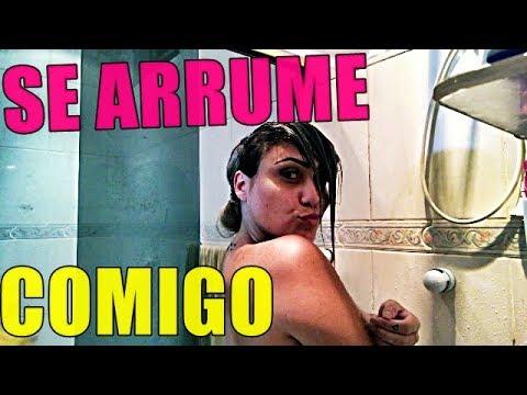 Xxx Mp4 SE ARRUME COMIGO PRO SHOPPING PIRA NÃO 3gp Sex
