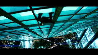 Mission Impossible 3 Trailer (3D)