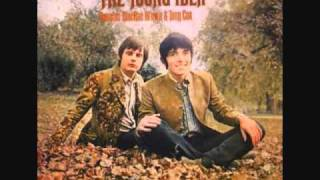 The Young Idea - Just to Love Her (1968)