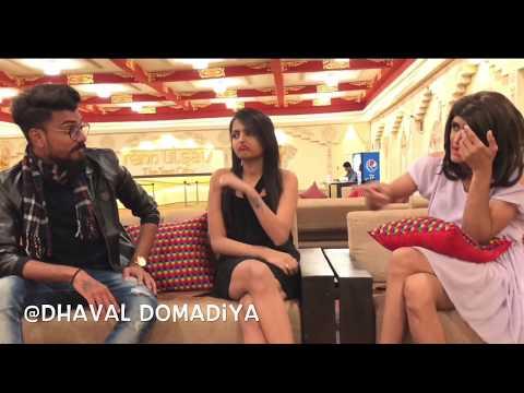 Xxx Mp4 Kutch Rann Utsav Dhaval Domadiya 3gp Sex