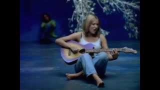 You Were Meant For Me HQ - Jewel plus Lyrics