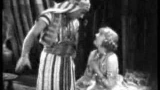 The Son of The Sheik (1926) Rudolph Valentino