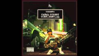 Curren$y ft Wiz Khalifa - Winning (Official Audio)