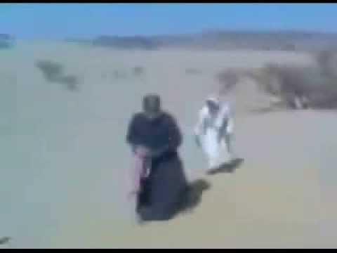 Glume la Arabi