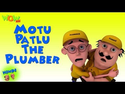 Xxx Mp4 Motu Patlu The Plumber Motu Patlu In Hindi ENGLISH SPANISH FRENCH SUBTITLES As Seen On Nick 3gp Sex