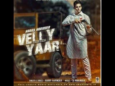 Xxx Mp4 New Punjabi Heart Tuching Song YARAAN DI KOI LOR NAE SONG YouTube 3gp Sex