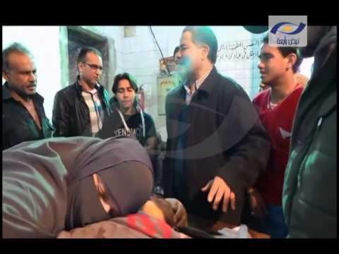 Xxx Mp4 لقطات حصرية من داخل مشرحة كوم الدكة لشهيد الإسكندرية عبد الرحمن مصدق 3gp Sex