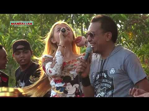 Nyidam Jemblem Voc  Kiky All Artis MANHATTAN KUPAT Kumpulan Pemuda Temulus