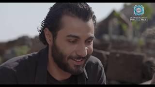 مسلسل وحدن الحلقة الثلاثون والأخيرة | نادين خوري و امانة والي و نخبة من نجوم الدراما السورية