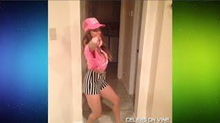 Original Fifth Harmony Vine Compilation ALL VINES ★ [HD] ★