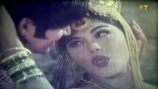 Layli Mojnu Shiri Farhad By Kanchi   Asif Iqbal     720P HD