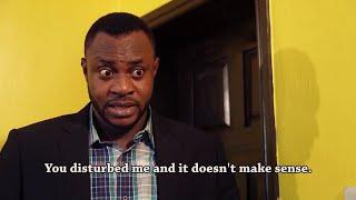Ayekaye - Yoruba Latest 2016 [Premium] Movie Drama   Odunlade Adekola   Tayo Sobola