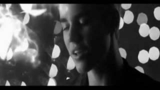Justin Bieber Ft. Far East Movement - Live My Life [Fan Music Video]