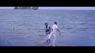 Johnny/White - Imbaraga