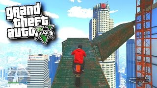 GTA 5 Funny Moments #204 With The Sidemen (GTA 5 Online Funny Moments)