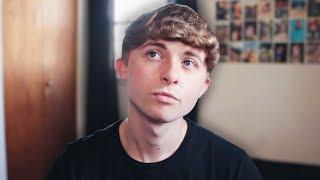 My Youtube Channel Is Dead