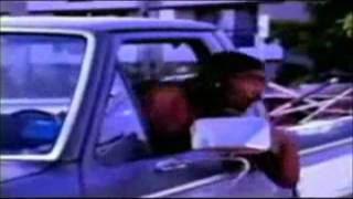 2 PAC Feat Ludacris & Keon Bryce - Playa Cards Right
