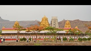 Prati balaji Ketkawale pune temple : बालाजी दर्शन केतकावले पुणे