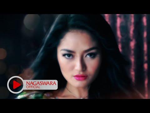 Siti Badriah - Senandung Cinta - Official Music Video - NAGASWARA Mp3