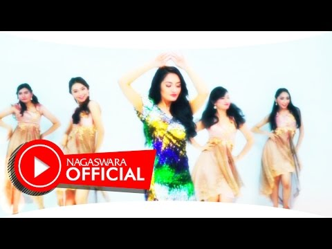 Xxx Mp4 Siti Badriah Senandung Cinta Official Music Video NAGASWARA 3gp Sex