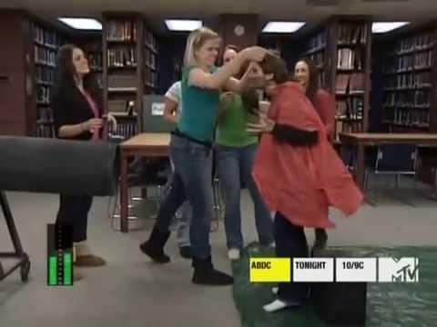 Bleach Funny Moments Season 1 English Dub - VidoEmo