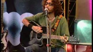 RUPAM ISLAM MA SONG