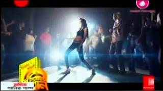 Gangstar Returns (2014) Item Song By Piya Bipasha Full 1080p HD