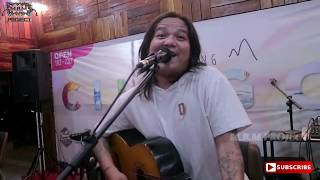 Satu Tersenyum Saja - Tatoo || Musisi Banten Music