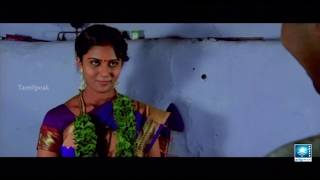 Newly married couple Love scene | Tamil Cinema Vachathi | Full HD