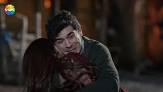 Dil De Diya Hai Jaan Tumhe Denge - CoverHD Hayat amp Murat Romantic Heart Touching Love Song Video