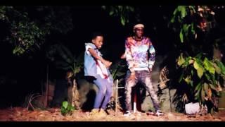 Sarkodie -  Trumpet Dance Video  By Allo Dancers