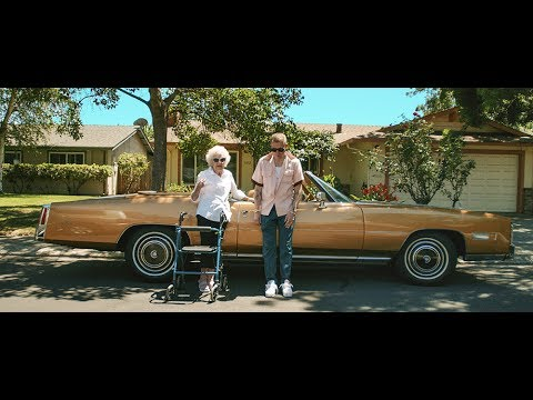 Xxx Mp4 MACKLEMORE FEAT SKYLAR GREY GLORIOUS OFFICIAL MUSIC VIDEO 3gp Sex