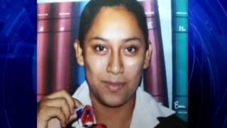 Jovencitas Desaparecidas - Noticiero Con Myrka Dellanos