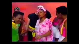 Let him go, by Yvonne Chaka Chaka, South African music