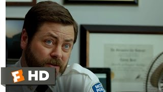 21 Jump Street - You Idiots are Perfect Scene (2/10) | Movieclips