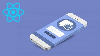Build React Native Chat App In 30 Minutes