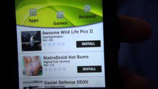 How To Download Paid Games/Apps On Android For Free