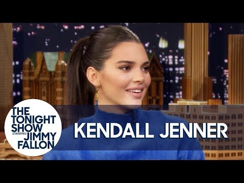 Kendall Jenner on Justin Bieber and Hailey Baldwin s Engagement