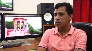 Purnodoirgho Prem Kahini 2 || Bangla New Movie 2016 ||  Director Interview