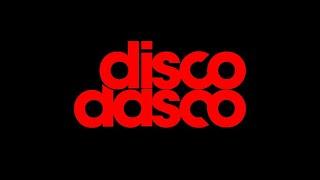 Deep House Music Mix @ La Rocca DISCO DASCO 9 years 05-03-2016