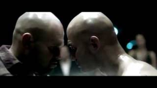 GeeGun feat. Анна Седокова - Холодное сердце.TVRip.mp4