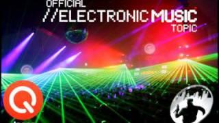 Massivedrum feat Dilek Taskin And Pm - Fiesta 2009 (Club Vocal Mix)