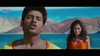 Khiladi Mashup | Khiladi | Ankush | Nusrat Jahan | Latest Bengali Song 2016