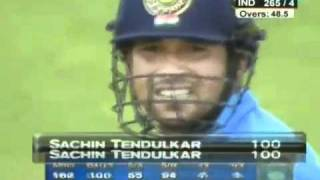 SACHIN  HELICOPTER SHOT IN 2002.flv