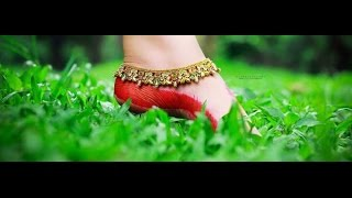Jashim Uddin's Nimontron.. Recitation by KM Zahidul Hasan Ronty ~ কবি জসীমউদ্দিনের