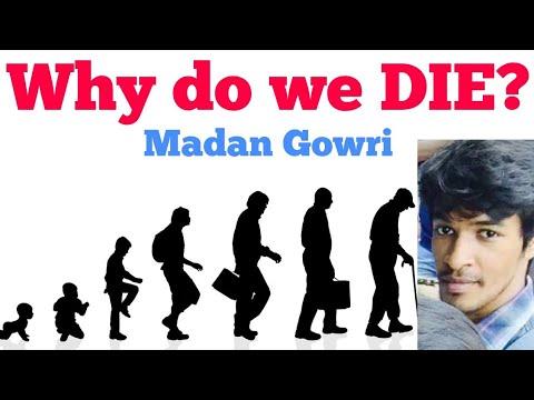Xxx Mp4 Why Do We Die Tamil Madan Gowri MG 3gp Sex